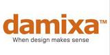 Damixa im Online Shop