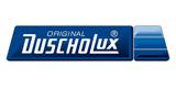 Duscholux im Online Shop