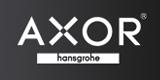 Hansgrohe Axor im Online Shop
