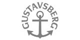Gustavsberg im Online Shop