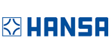 Hansa im Online Shop