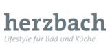 Herzbach im Online Shop