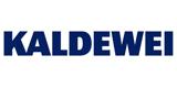 Kaldewei im Online Shop