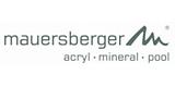 Mauersberger im Online Shop