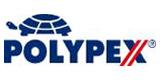 Polypex im Online Shop