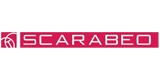 Scarabeo im Online Shop