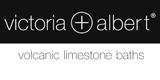 Victoria & Albert im Online Shop
