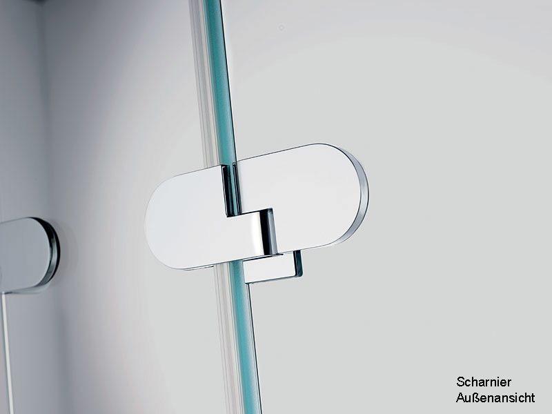 sprinz spinell plus pendelt r mit festteil und sw. Black Bedroom Furniture Sets. Home Design Ideas