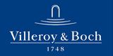 Villeroy & Boch im Online Shop