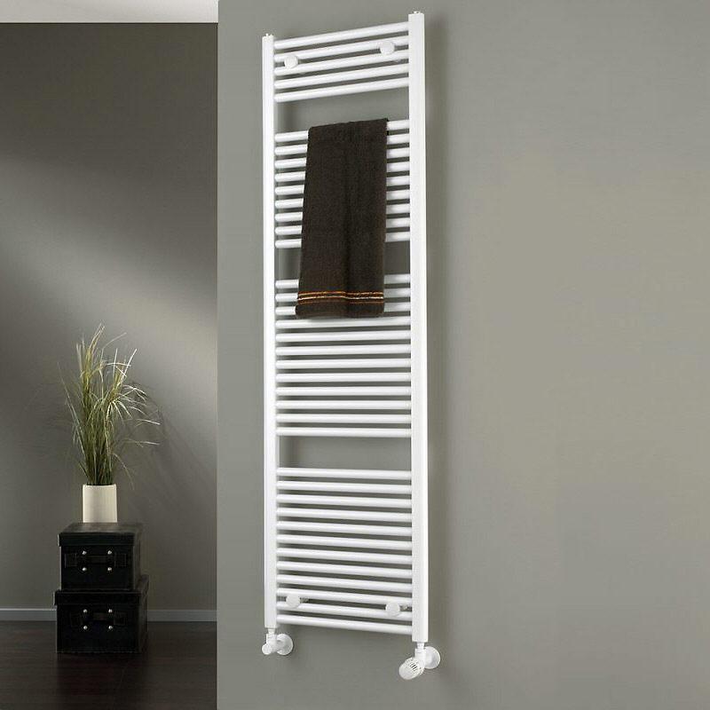 hsk line designheizk rper 50 x 177 5 cm 805178 megabad. Black Bedroom Furniture Sets. Home Design Ideas