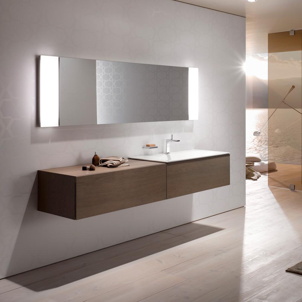 keuco edition 11 sideboard 105 x 70 cm 31324210000 megabad. Black Bedroom Furniture Sets. Home Design Ideas