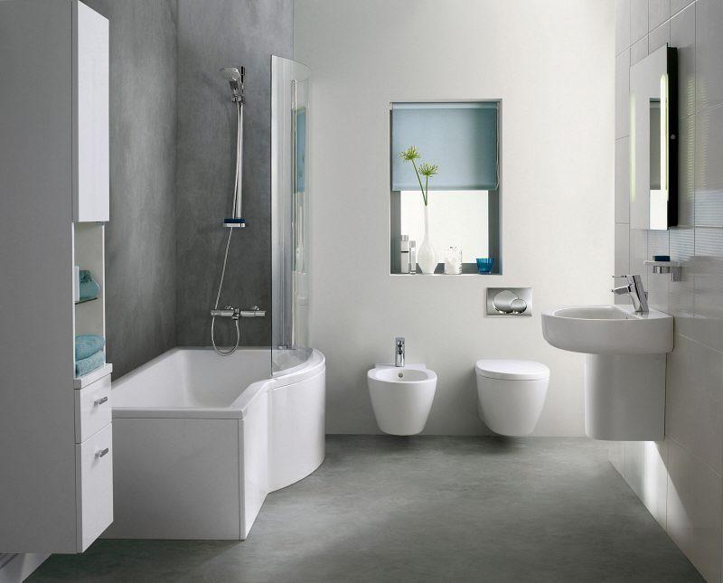 ideal standard connect waschtisch sphere e714701 megabad. Black Bedroom Furniture Sets. Home Design Ideas