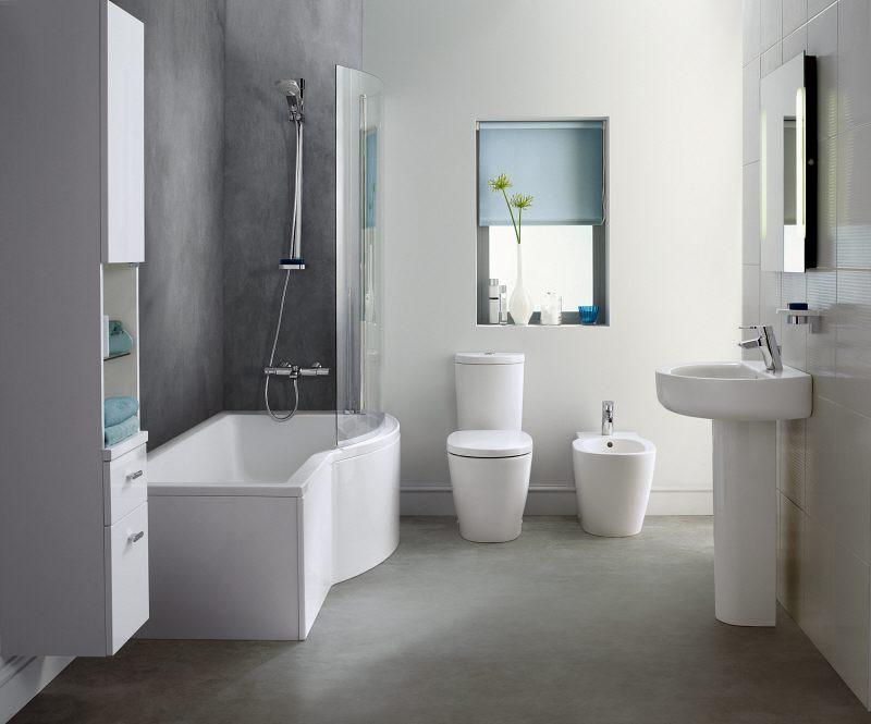 ideal standard connect sp lkasten arc art e785601 megabad. Black Bedroom Furniture Sets. Home Design Ideas
