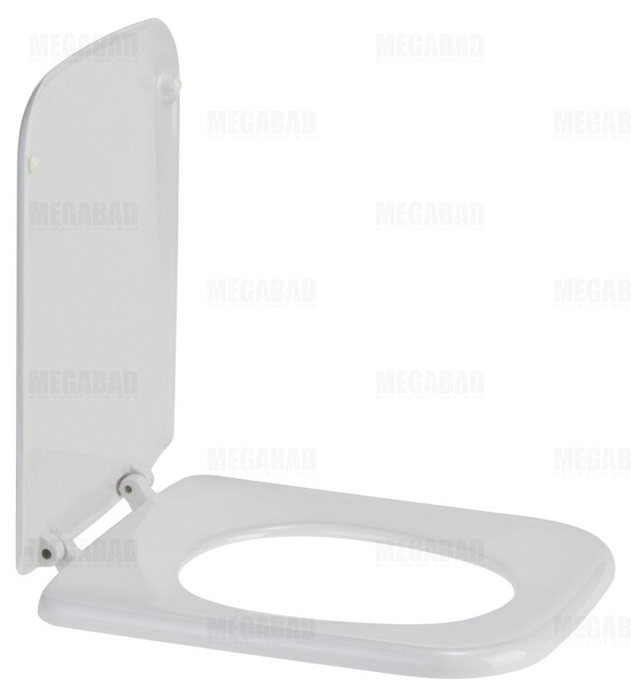 ideal standard wc manhattan grau. Black Bedroom Furniture Sets. Home Design Ideas