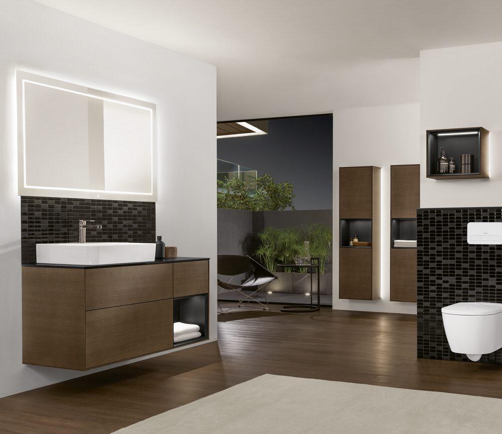 frontfarbe. Black Bedroom Furniture Sets. Home Design Ideas