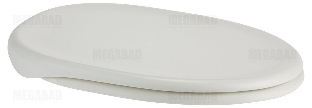 ideal standard wc sitz f r isabella und inga wand wc megabad. Black Bedroom Furniture Sets. Home Design Ideas