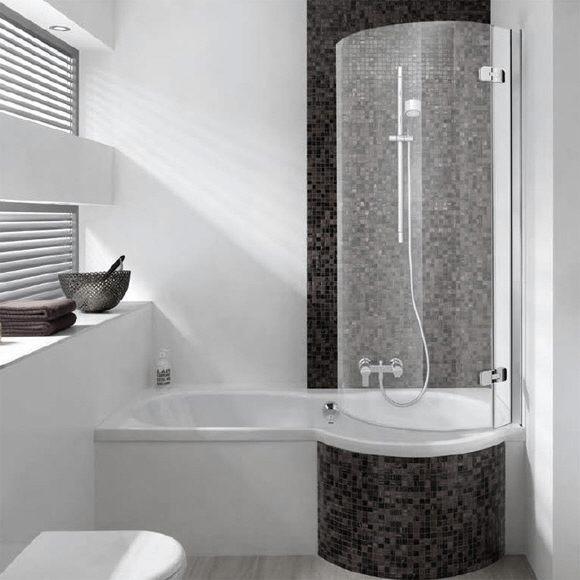bette cora badewanne 160 x 90 x 42 cm mit duschzone rechts. Black Bedroom Furniture Sets. Home Design Ideas