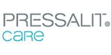Pressalit Care im Online Shop