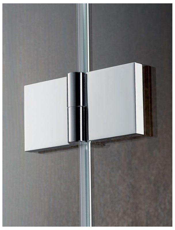 hsk atelier eckeinstieg 4 teilig sonderma 1720500 41 50. Black Bedroom Furniture Sets. Home Design Ideas