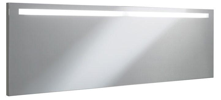 vitra options bad spiegel 200 cm art 80108 megabad. Black Bedroom Furniture Sets. Home Design Ideas