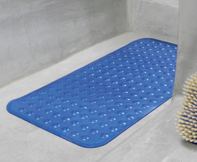 koh i noor duschmatte click clack art 45020t megabad. Black Bedroom Furniture Sets. Home Design Ideas