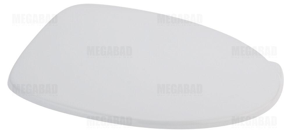 ideal standard privo urinaldeckel megabad. Black Bedroom Furniture Sets. Home Design Ideas