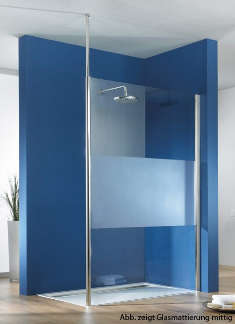 walk in dusche von top marken online kaufen megabad. Black Bedroom Furniture Sets. Home Design Ideas