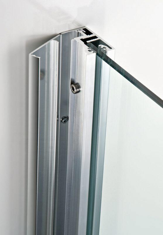 hsk atelier gleitt r runddusche 4 teilig sonderma megabad. Black Bedroom Furniture Sets. Home Design Ideas