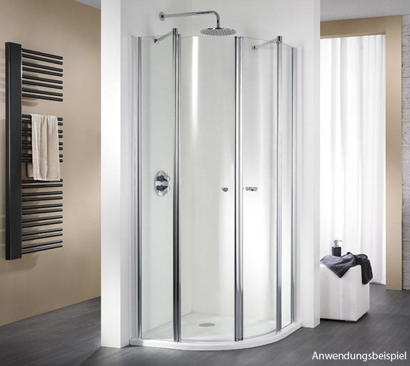 hsk exklusiv runddusche 4 teilig sonderma 4555550 01 50 megabad. Black Bedroom Furniture Sets. Home Design Ideas