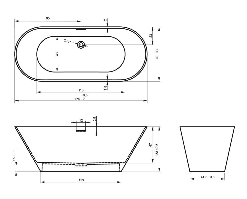 Badewannen whirlpool kreative bilder fur zu hause design for Whirlpool hersteller