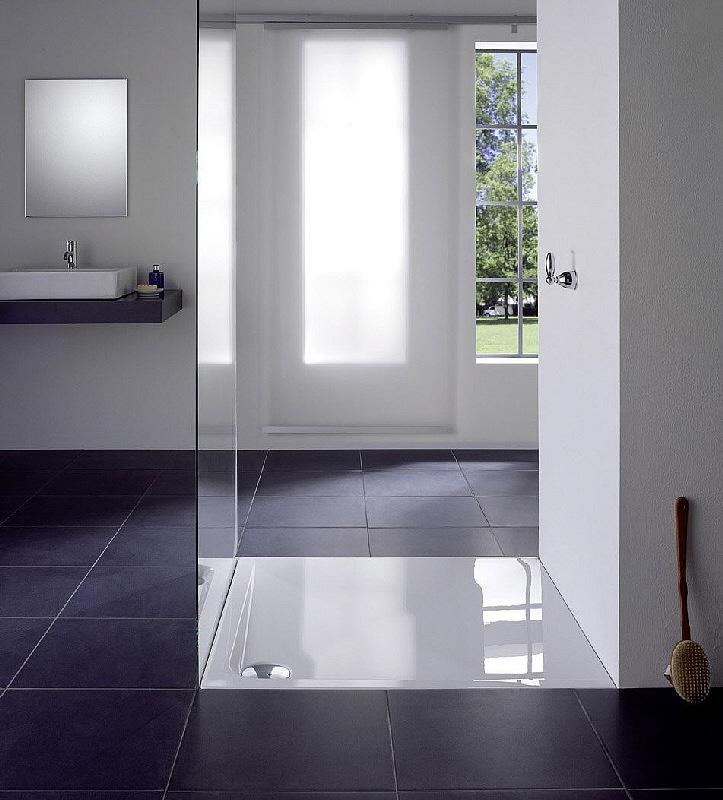 steinkamp plan duschwanne 80 x 80 cm superflach mbrbc8080. Black Bedroom Furniture Sets. Home Design Ideas