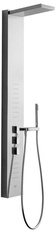 ideal standard duschsystem magnum 150 nr t9371aa megabad. Black Bedroom Furniture Sets. Home Design Ideas