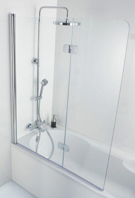 duschwand badewanne ohne bohren badewanne duschwand ohne bohren. Black Bedroom Furniture Sets. Home Design Ideas