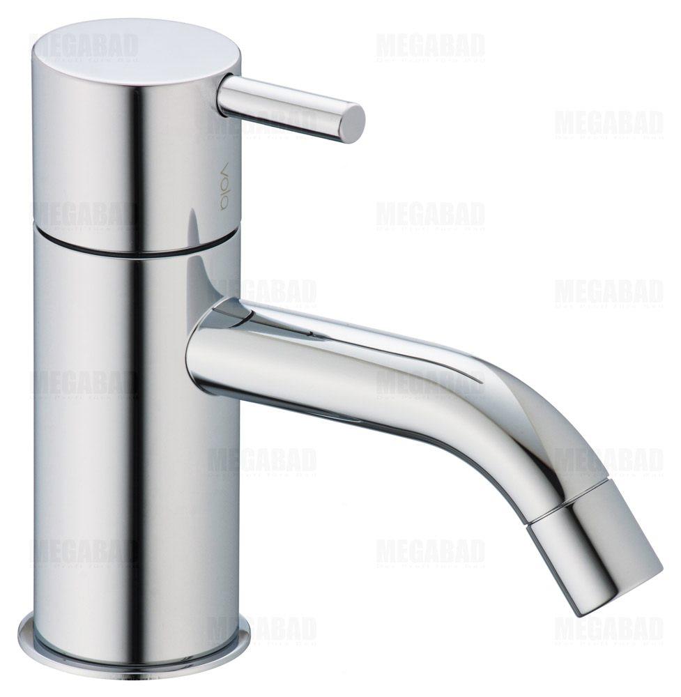 Einzigartig Vola Kaltwasser-Waschtisch-Standventil RB116 - MEGABAD FO79