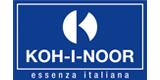 KOH-I-NOOR im Online Shop