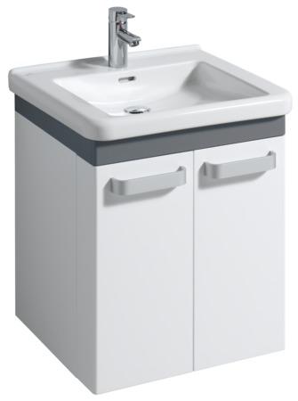 keramag renova nr 1 comfort waschtischunterschrank 808530 megabad. Black Bedroom Furniture Sets. Home Design Ideas