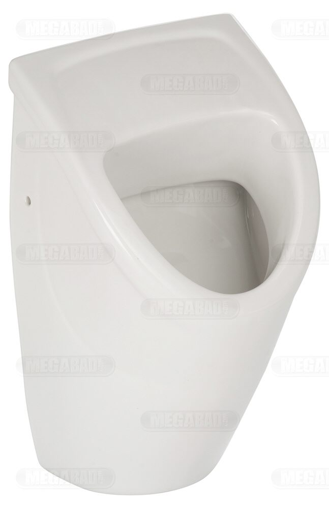 villeroy boch compact absauge urinal mit. Black Bedroom Furniture Sets. Home Design Ideas