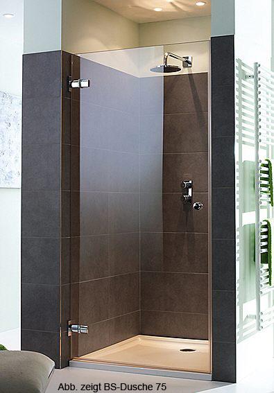 Glast?r Dusche Nische : sprinz bs dusche nischent?ren sprinz bs dusche t?r f?r nische