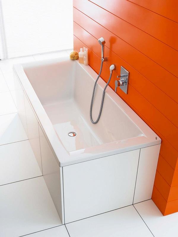 ideal standard washpoint duo badewanne megabad. Black Bedroom Furniture Sets. Home Design Ideas