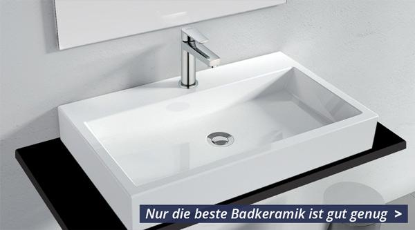 bad waschtische gnstig kaufen fabulous badezimmer waschtisch u set rimao with bad waschtische. Black Bedroom Furniture Sets. Home Design Ideas