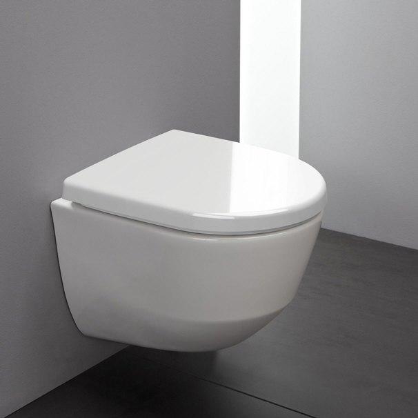 h nge wc tiefsp ler yx48 hitoiro. Black Bedroom Furniture Sets. Home Design Ideas