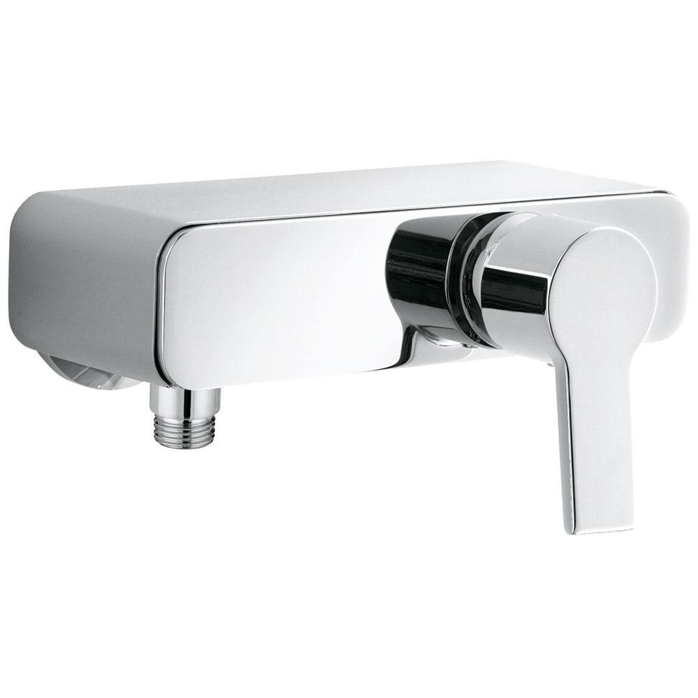 armaturen dusche aufputz unterputz armatur badewanne hhe armatureneinheit fr dusche und - Dusche Unterputz Armatur Hohe