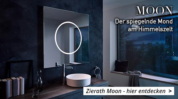 Badspiegel in großer Auswahl von Top-Marken - MEGABAD