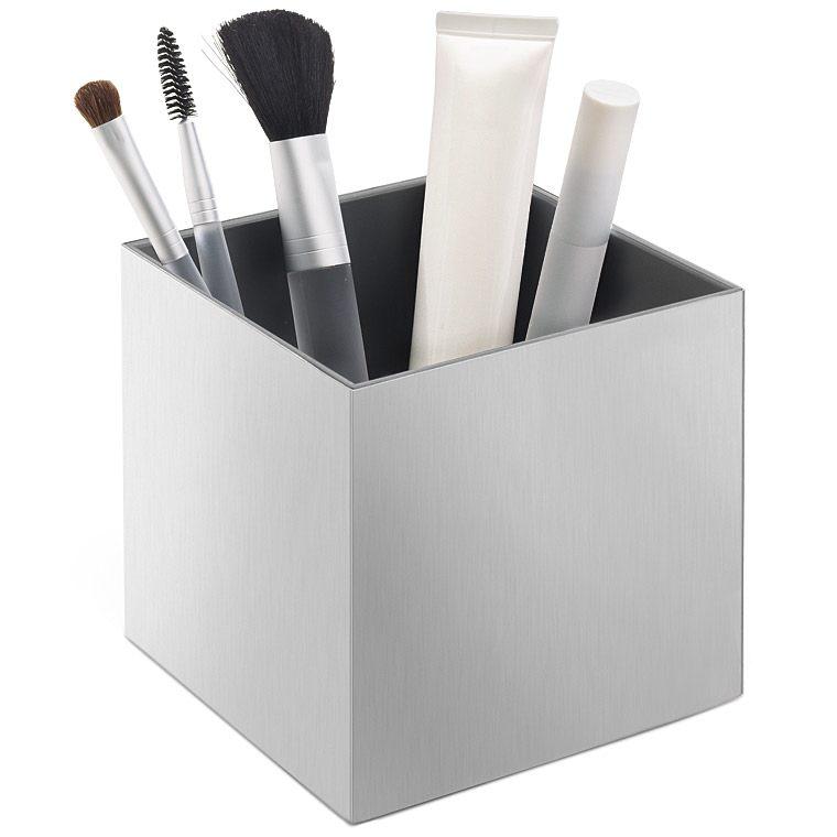 zack xero utensilien box 40012 megabad. Black Bedroom Furniture Sets. Home Design Ideas