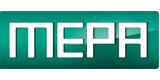 MEPA im Online Shop