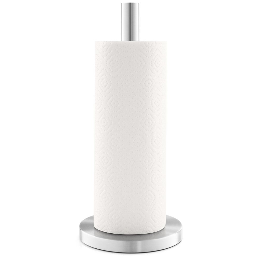 ZACK CUNA Küchenpapierhalter 20705 MEGABAD