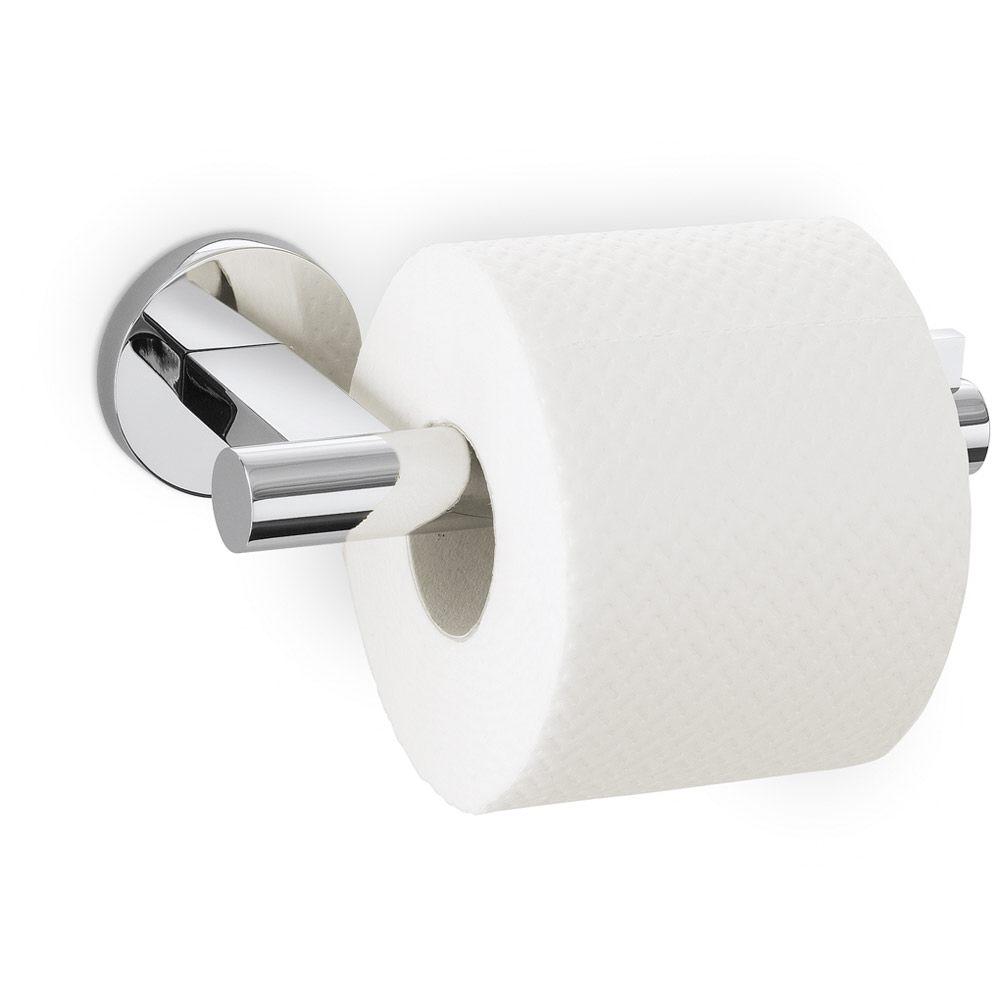 zack scala toilettenpapierhalter 40050 megabad. Black Bedroom Furniture Sets. Home Design Ideas