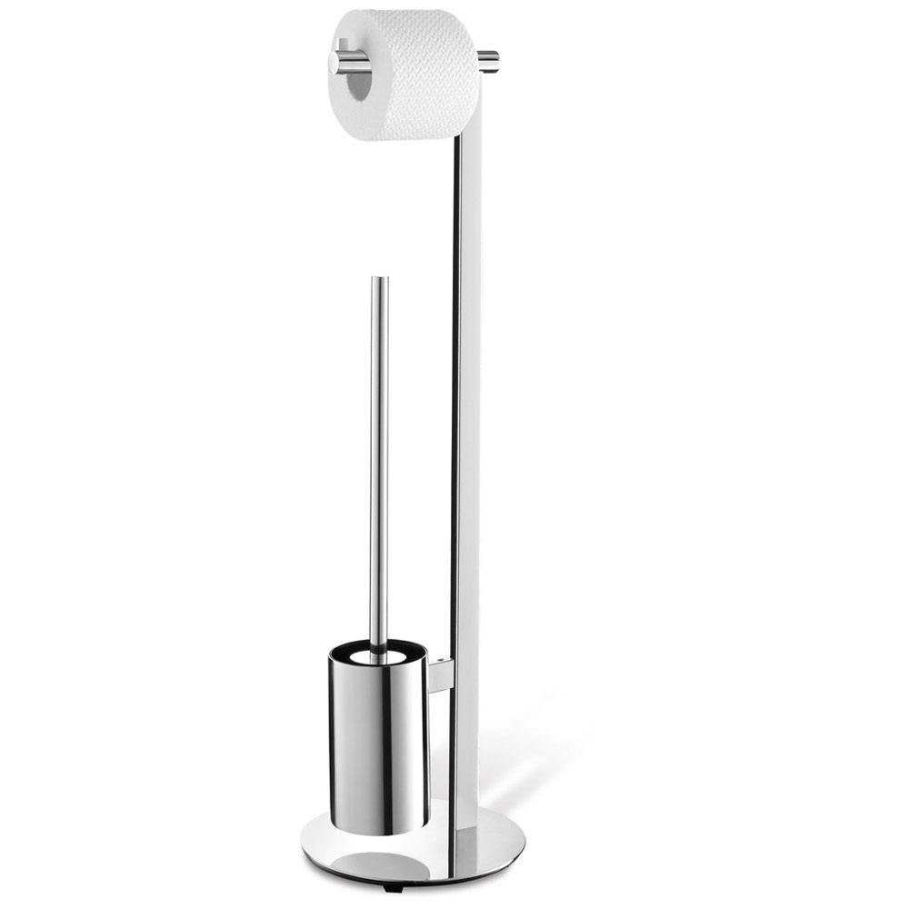 zack scala toilettenbutler 40088 megabad. Black Bedroom Furniture Sets. Home Design Ideas