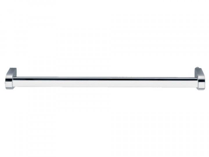 keuco elegance badetuchhalter 80 cm 01601010800 megabad. Black Bedroom Furniture Sets. Home Design Ideas