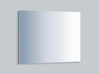 Barok Spiegel Xenos : Spiegel spiegel wandspiegel weiss barock felicia x